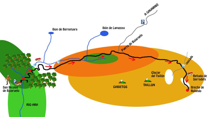 1maparoland